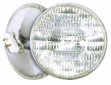 Picture of SATCO S4673 1000PAR64Q/WFL 120 Volt56208 Halogen Light Bulb