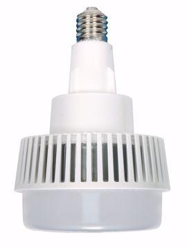 Picture of SATCO S8776 60W/LED/HID-HB/5000K/120-277V LED Light Bulb