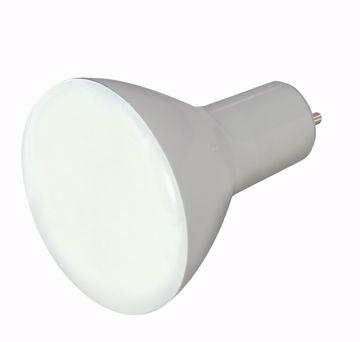 Picture of SATCO S9627 9.5BR30/LED/30K/GU24/750L/120V LED Light Bulb