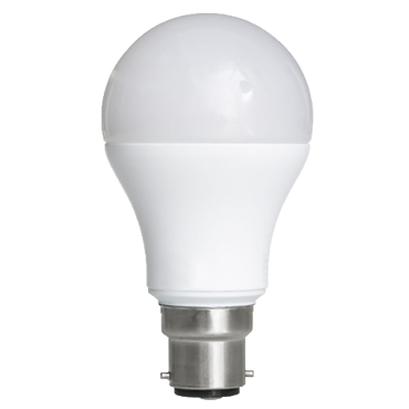 Picture for category Energy Efficient Lighting