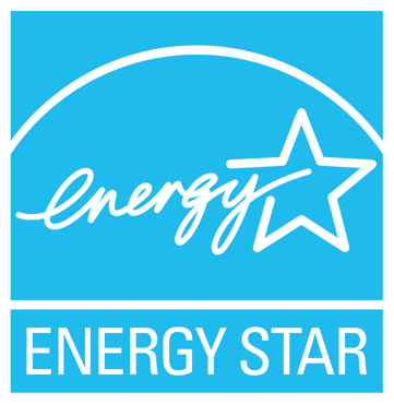 Picture for category Energy Star