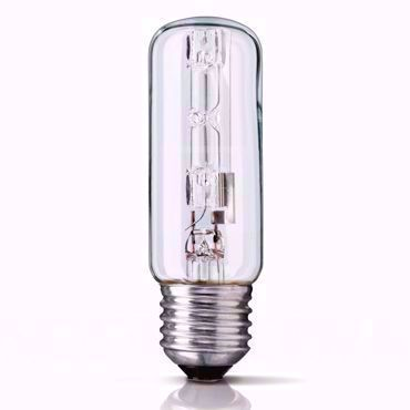 Picture for category Halogen Tubular Light