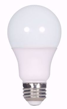 Picture for category Type A LED