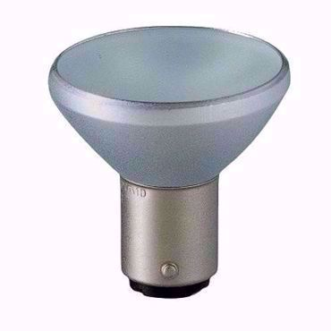 Picture for category ALR Aluminum Reflector