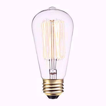 Picture for category Incandescent Globe