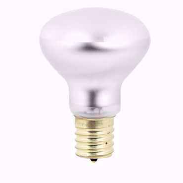 Picture for category Incandescent Reflector