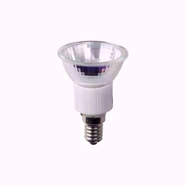 Picture for category JDR Halogen