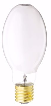 Picture of SATCO S1937 H37KC250/DX ED28 MOG HID Light Bulb