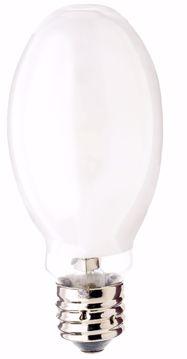 Picture of SATCO S1939 MV400/DX/ED28/H33/E39 HID Light Bulb