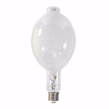 Picture of SATCO S1998 H36GW-1000DX BT56 MOG HID Light Bulb