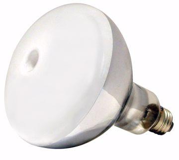 Picture of SATCO S4394 H39BP-175/DX HR175RDX/FL39 HID Light Bulb
