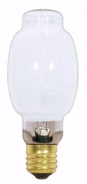 Picture of SATCO S5130 LU250/D BT28 HID Light Bulb