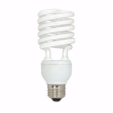 Picture of SATCO S5532 26T2/E26/5000K/120V/1BL Compact Fluorescent Light Bulb
