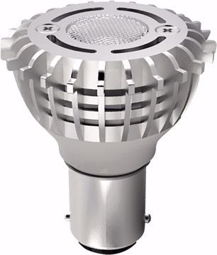 Picture of SATCO S9005 2WLED/GBF/ELEVATOR/12VAC/DC LED Light Bulb