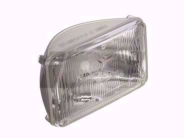 Picture for category Sealed Beam Lamps