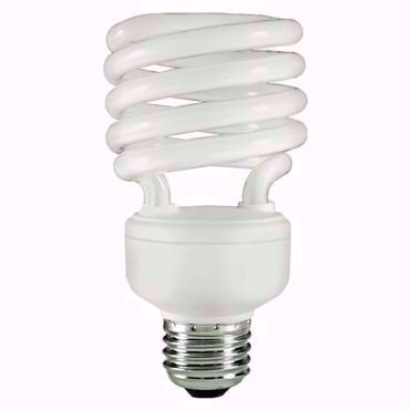Picture for category Spirals CFL