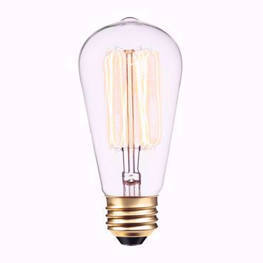 Picture for category Vintage Light